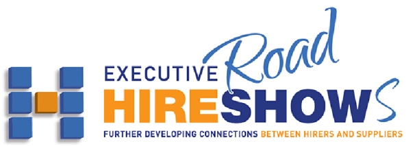 Executive Hire Show ~ South Region Road Show