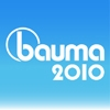 Belle at BAUMA 2010 Preview