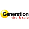 ALTRAD acquires Generation Hire & Sale Limited