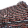 Plettac Contur System Scaffold in the UK