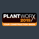 Altrad Belle @ Plantworx �19 � The NEW BWX 15/250!
