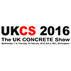 ALTRAD Belle will be exhibiting at this year�s UK Concrete Show