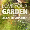 Altrad Belle to feature on ITV1's Love Your Garden