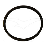 21/0242 - 900 Centrifugal Clutch V Belt