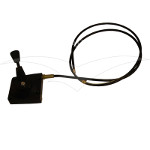 948/03600 - Throttle Cable Assy